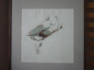 life drawing 002