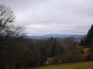 photo vue 6 fevrier a trier 095
